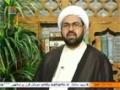 [Milad Rasool Allah (S.A.W)] Charagh Hidayat   چراغ ہداہت - Hafta e Wahdat - Urdu