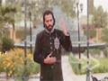 [02] Rabiul Awwal 1435 - Dar e Muhammad (S.A.W) Say - Br. Syed Own Raza Rizvi - Urdu