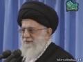 [ENGLISH][19 Jan 14] Islamic Unity Conference - Full Speech by Leader Sayed Ali Khamenei