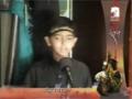 [Maseb] Imam Hussain Asr e Ashoor - Youngest Zakir - Urdu - Abbas vakil