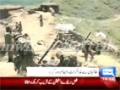 [Media Watch] Dunya News | Taliban Say Muzakrat Ya Operation, Hukmaraan Aur Siysatdan Ki Soch - 24 Jan 2014 - Urdu