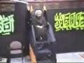 IEC Houston Muharram 2007 - Majlis 2 - Urdu