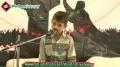 [جشن غدیر | Jashne Ghadeer] 29 Oct 2013 - Kalam : Br Yousha - Masjid Aal-e Aba - Urdu
