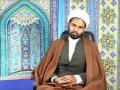 Rooh-e-Namaz – 11 of 15 | روحِ نماز by Moulana Akhtar Abbas Jaun | مولانااخترعباس جون  - Urdu