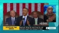 [28 Jan 2014] US President Barack Obama\'s state of union speech (Part 1) - English