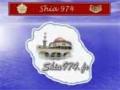 Prophete Ouzayr 2 - francais