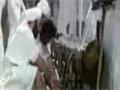 [08] 31 January 2013 - Paighambaran Wahi | پیغمبران وحی - Urdu