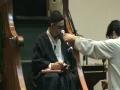 2nd Ramzan 2008 - Lecture by Agha Ali Murtaza Zaidi - Urdu