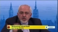 [02 Feb 2014] Iran FM: US illusion about dismantling Iran nuclear facilities had thwarted deal - English