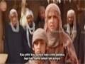 [1/5] Film - Uwais Al-Qarni - Arabic sub Indonesian