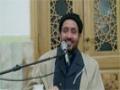 [Feb 2014 ] Maqame Zawar Status of Zair | Maulana Syed Jan Ali Kazmi - Qum, Iran - Urdu