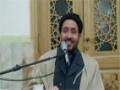 [Feb 2014 ] benefits of Ziyarat e Ashura   Maulana Syed Jan Ali Kazmi - Qum, Iran - Urdu