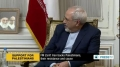 [05 Feb 2014] Tehran has always supported Palestinians, and will continue to back their resistance - English