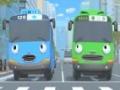 Kids Cartoon - TAYO - Nuri is a Superstar - English