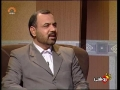 HIJAB   حجاب – Discussion with Agha Jaun - Urdu