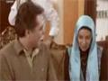 [01] Shoq Perwaz | شوق پرواز - Irani Serial - Urdu