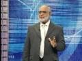[06] Knowledge  Management – Urdu