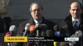 [11 Feb 2014] Syria Deputy Foreign Minister says no agenda has been agreed on for peace talks in Geneva - English