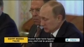 [12 Feb 2014] Putin backs Egyptian army chief\'s bid for president - English
