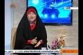 [08 Feb 2014] Hygiene | Hifzane Sehat | حفظان صحت - Gharana | گھرانہ - Urdu