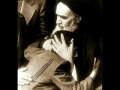 Imam Khomeini (r.a) - Salam e Aakhir - Persian