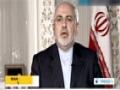 [17 Feb 2014] Deep mistrust in Iran with US, talks chance to regain it - English