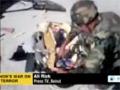 [17 Feb 2014] Lebanese army makes gains in war against terror - English