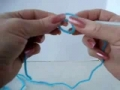 LEARN HOW TO CROCHET IN THE ROUND # 2 - English