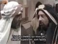 [23] La Pureté Perdue - Muharram Special - Persian Sub French