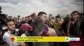 [21 Feb 2014] At least 16 Palestinians injured by Israeli gunfire in Gaza - English