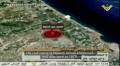 Lebanon Nabs Terror Mastermind - Arabic sub English