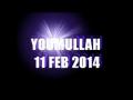 Islamic Revolution Anniversary - Youmullah celebration in Kargil India - Urdu