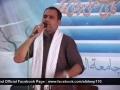 Jawano Hum ko Hai Ummed Tum say - At Kargah Larkana - Ali Deep Live 2013 - Urdu