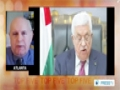 [09 Mar 2014] Israeli PM opposed to settlement freeze as condition for extended talks - English