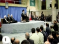 [English] [08 Aug 13] Speech to Government Officials and Ambassadors of Islamic Countries | Sayed Ali Khamenei