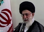 [05 Sep 13] Speech in Meeting with Members of Assembly of Experts - Sayed Ali Khamenei - [English]