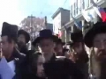 Jewish Rabbi Slams Zionism - English
