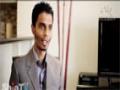 My story My journey My Islam -  Talib Joseph  - 4 August 2013 English