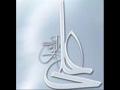 Dua-e-Kumail - Recitation by Sheikh Hamza Sodagar - Ramazan 2008 - Arabic
