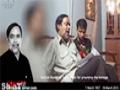 [Aey Ahle Aza Shah e Zaman Dekh Rahe Hai] Shaheed Ustad Sibte Jafar Zaidi Teaching Ali Safdar - Urdu