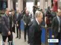 [20 Mar 2014] EU increases sanctions against Russian officials - English