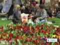 [20 Mar 2014] Persian New Year begins in Iran - English