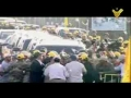 Hizballah Nasheed - اليوم اكتمل النصر - Arabic