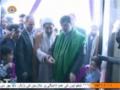 [24 Mar 2014] Special Report - خصوصی رپورٹ - Hafta Saqafat Islami-Nasim Karbala - Urdu