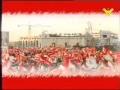 Hizballah Nasheed - طل جبينك بالساحات - Arabic