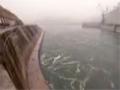 China Mega Dam 2006 Documentary - English