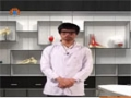 [27 Mar 2014] Payam Sehat   پیام صحت - Rahyey Sehetmand - Urdu