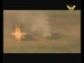 Hizballah Nasheed - يا محتل لا تغامر - Arabic