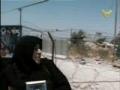 Hizballah Nasheed - لا ليس حزب الله من يلقي سلاحه - Arabic