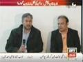 [Pro. Agar] Baluchistan Special - 30 Mar 2014 - Urdu